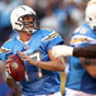 San Diego Chargers Official Site