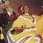 Online Gude to Mexican Activities