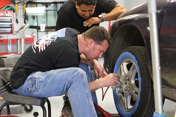 Rightlook Wheel Repair Student Gallery 10
