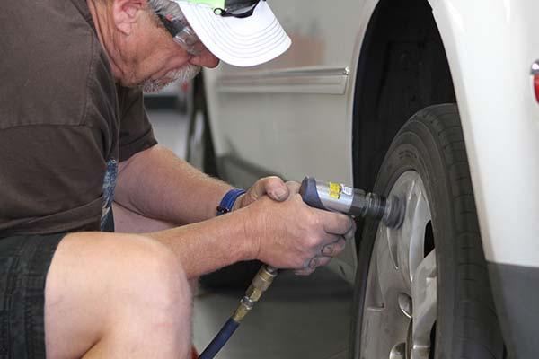 Rightlook Wheel Repair Student Gallery 11