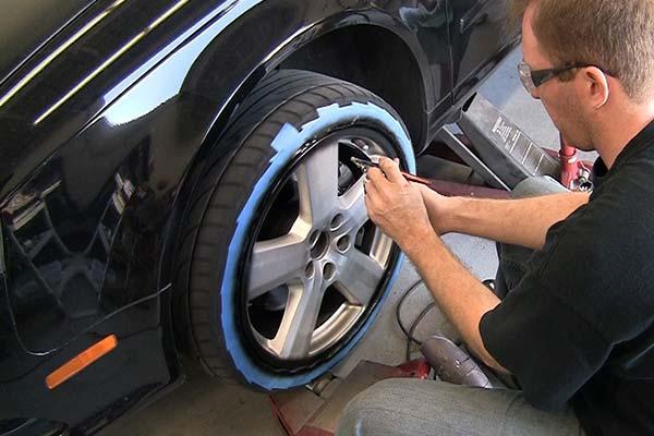 Rightlook Wheel Repair Student Gallery 14
