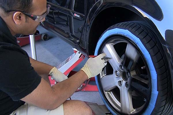 Rightlook Wheel Repair Student Gallery 15