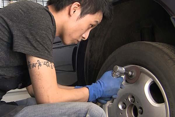 Rightlook Wheel Repair Student Gallery 16