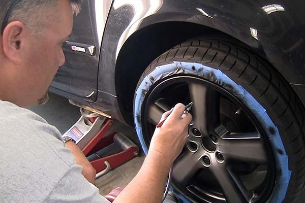 Rightlook Wheel Repair Student Gallery 17