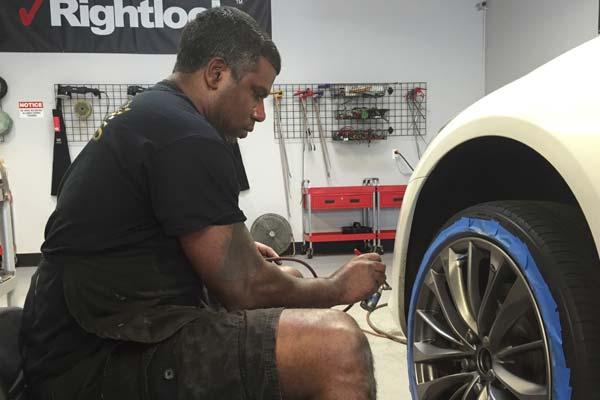 Rightlook Wheel Repair Student Gallery 3