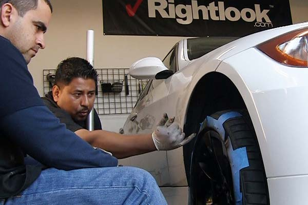 Rightlook Wheel Repair Student Gallery 4