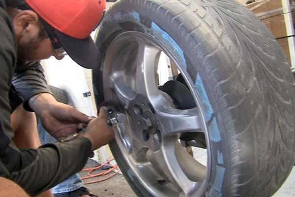 Rightlook Wheel Repair Student Gallery 5