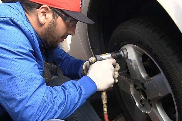 Rightlook Wheel Repair Student Gallery 6