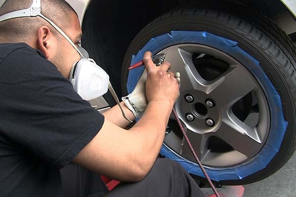 Rightlook Wheel Repair Student Gallery 7