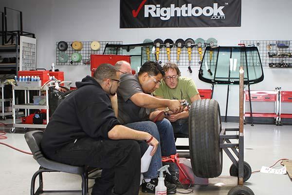 Rightlook Wheel Repair Student Gallery 9