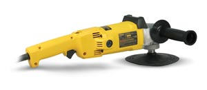 Dewalt Polisher - Car Buffer