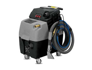 Rightlook Mytee HP60 Hot Water Carpet Extractor - 6 Gallon
