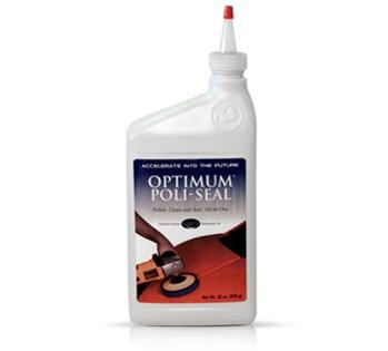 Optimum Poli-Seal