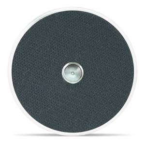 5 ¾ Inch Backing Plate with J-Hook for Porter Cable Polisher