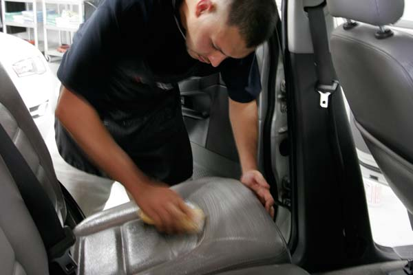Auto Detailing Training Auto Detail Training Car Detailing Training