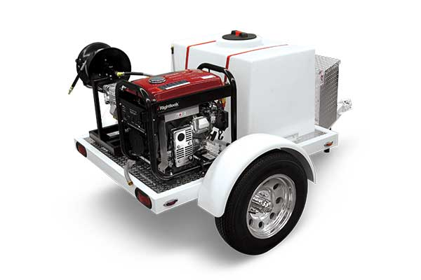 243a762266 Mobile Auto Detailing Trailers - Mobile Car Detailing Trailers