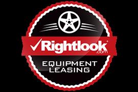 Rightlook Equipment Leasing