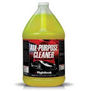 Rightlook All Purpose Cleaner