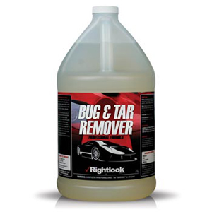 Rightlook Bug and Tar Remover