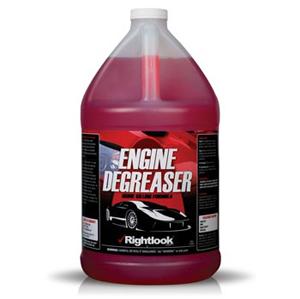 Rightlook Engine Degreaser