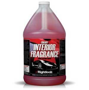 Rightlook Interior Fragrance - Cherry