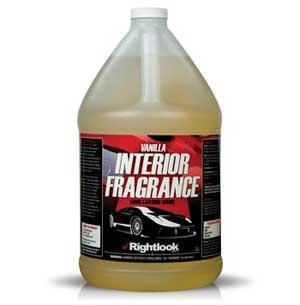 Rightlook Interior Fragrance - Vanilla