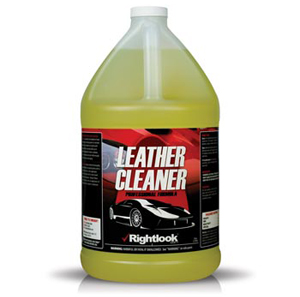 Rightlook Leather Cleaner
