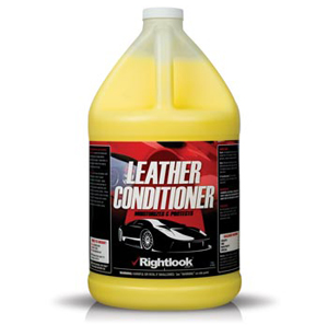 Rightlook Brand Leather Cleaner and Conditioner