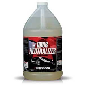 Rightlook Odor Neutralizer
