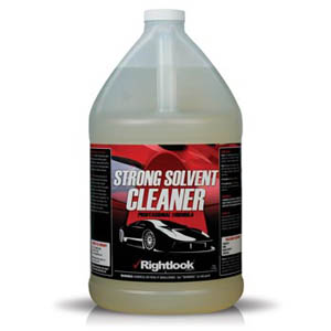 Rightlook Strong Solvent Cleaner