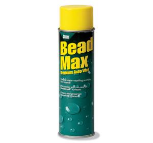 Stoner BeadMax (91384) - 15 oz.