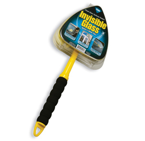 Stoner Invisible Glass Reach & Clean Tool (95161)