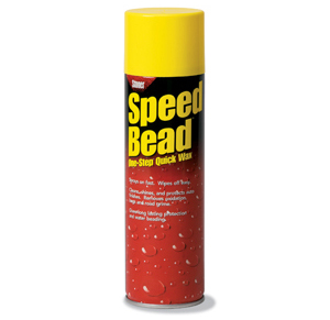 Stoner SpeedBead One-Step Quick Wax (91354) - 15 oz.