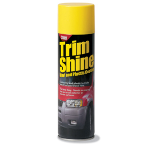 Stoner Trim Shine (91034) - 12 oz.
