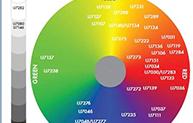 sw-color-image
