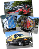 Rightlook Vehicle Graphics & Vehicle Wraps